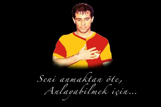 Metin Oktay Wallpaper Metin Oktay Belgeselleri
